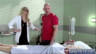 Patient-(jessa-rhodes)-Come-To-Doctor-For-Control-And-Get-Sex-movie-18