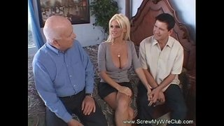 Cuckold-Husband-Loves-Wife's-Treatment