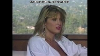 Carrie-Bittner,-Summer-Knight,-Stacey-Nichols-in-classic-sex-video