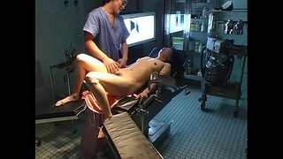 Spycam-Fucked-by-Beauty-Surgeon-Part-2