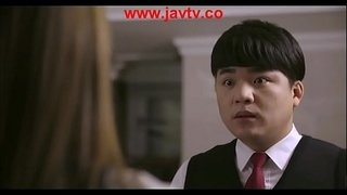 JAVTV.co---Korean-Hot-Romantic-Movies---My-Friend's-Older-Sister-[HD]
