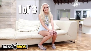 BANGBROS---Cum-Meet-19-Year-Old-Petite-Cutie-Naomi-Woods