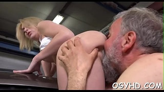 Young-playgirl-licked-by-an-old-guy