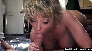 Blowjob-and-ballsucking-by-religious-Mom
