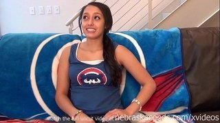 teen-baseball-fan-first-time-nude-on-camera-shes-super-nervous