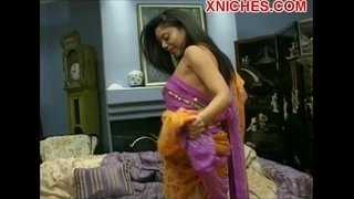 Indian-slut-gangbang