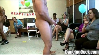 Dancingcock-Group-Dancing-Cock-Orgy