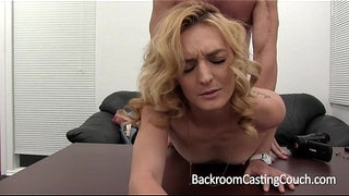 Anal-Loving-Teacher-on-Casting-Couch