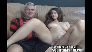 Tall-natural-big-tittied-Karina-White-Squirts-for-us