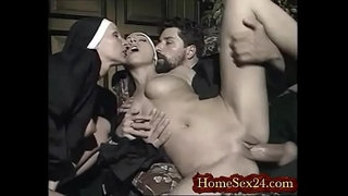 Nuns-having-fun-with-their-father-more-www.homesex24.com