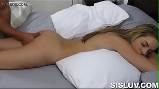 Cute-Stepsis-Banged-by-Her-Raunchy-Stepbrother2.TS