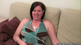 Hairy-and-busty-housewife-Julie-collection