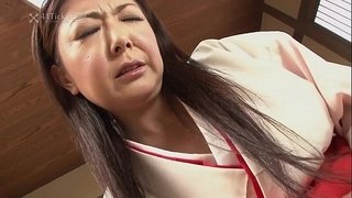41Ticket---Fucking-Mature-Priestess-Ayano-Murasaki-(Uncensored-JAV)