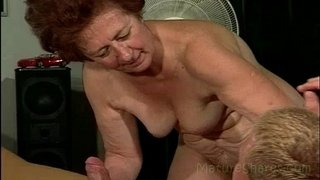 Old-pussy-fucked-by-young-cock