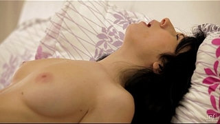 Intense-orgasms-for-young-lesbian-lovers