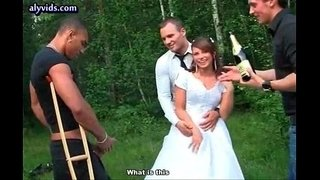 Bride-doing-blowjob-and-get-double-penetrated