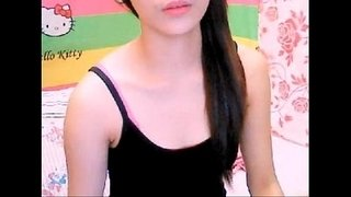 Filipina-cam-girl---Beautiful-Fresh---wowcams