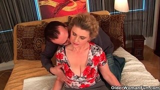 Busty-grandma-in-stockings-gets-her-hairy-pussy-fucked