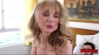 Nina-Hartley-Loves-To-Have-Fun-With-Younger-Men