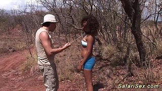german-african-safari-sextourist