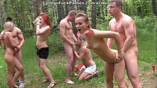 Filthy-college-sluts-turn-an-outdoor-party-into-wild-fuck-fest-scene-3