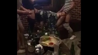 Chinese-girl-from-dating119.com--is-fucked-by-two-men-in-ktv-because-she-is-drunk