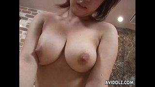 Huge-tits-whore-nailed-to-the-max