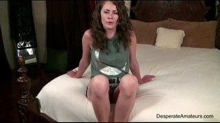 Casting-naughty-first-time-real-nervous-desperate-amateurs-need-money