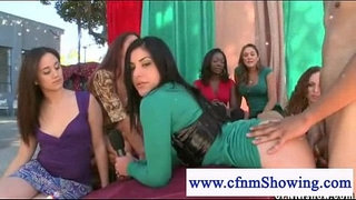 Cfnm-girls-gets-banged-by-guy-infront-of-friends