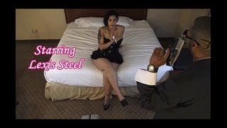 Mature-Mexican-Escort-for-the-Mob