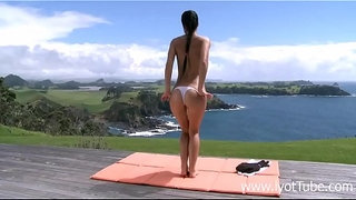Perfect-Fit---Sexy-Yoga