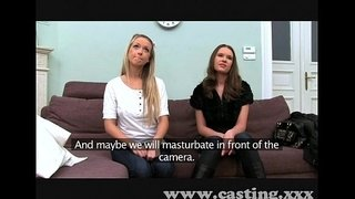 Casting-Two-Hot-Russians-part-1