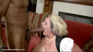 Busty-BBW-Maid-Veronica-Vaughn-Serves-Shane-Diesels-Big-Cock