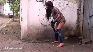 South-American-Polly-public-striptease-and-teen-latinas-flashing-exhibitionism-o