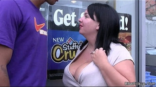 Bbw-interracial-69-oral-fun