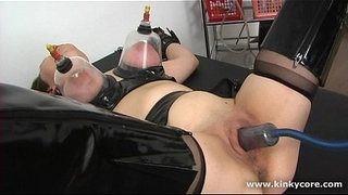 Pumped-clit-and-squirting-orgasm