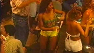 (Brazil-Upskirt-Amateur-TVRIP)-Baile-de-Carnaval-da-Band-1997a98-REAL-RARO-57m08s-Scala-Club-rev