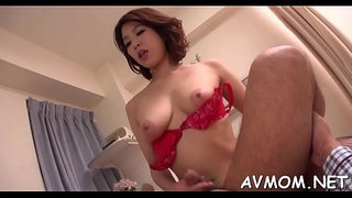 Mother-i'd-like-to-fuck-oriental-gets-fingered-and-fucked