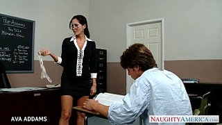 Teacher-in-glasses-Ava-Addams-gets-big-tits-fucked
