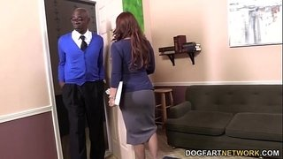 Janet-Mason-Gets-Fucked-By-Two-Horny-Black-Guys