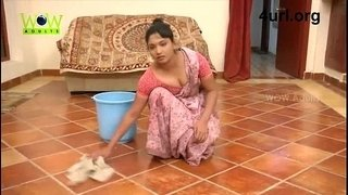cheating-husband-caught-with-maid