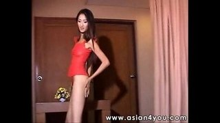 Skinny-Asian-Piss