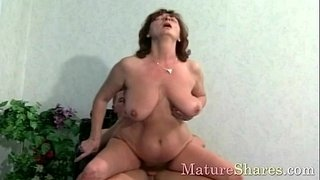 Aroused-muscular-stud-does-granny