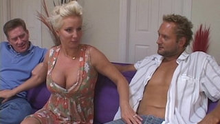 Hot-Mature-Shared-By-Hubby