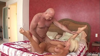 Cute-Young-Stepdaughter-Loving-That-Fat-Cock-Part2