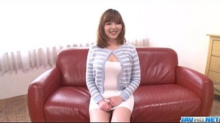 Ai-Suzuki-fucked-with-toys-and-filmed-in-the-same-time