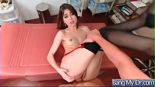 Hard-Sex-Between-Doctor-And-Hot-Patient-(Riley-Reid)-vid-27