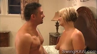 Hot-blondies-and-some-drinks-turn--this-reality-in-a-XXX-swingers-show