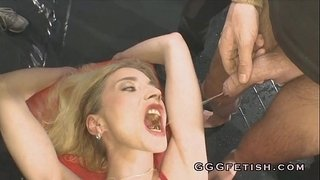 Girls-gets-pissing-and-cumshots-in-the-mouth