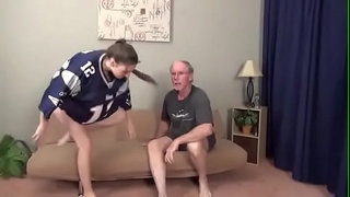 melanie-hicks-daughter-fucked-by-father
